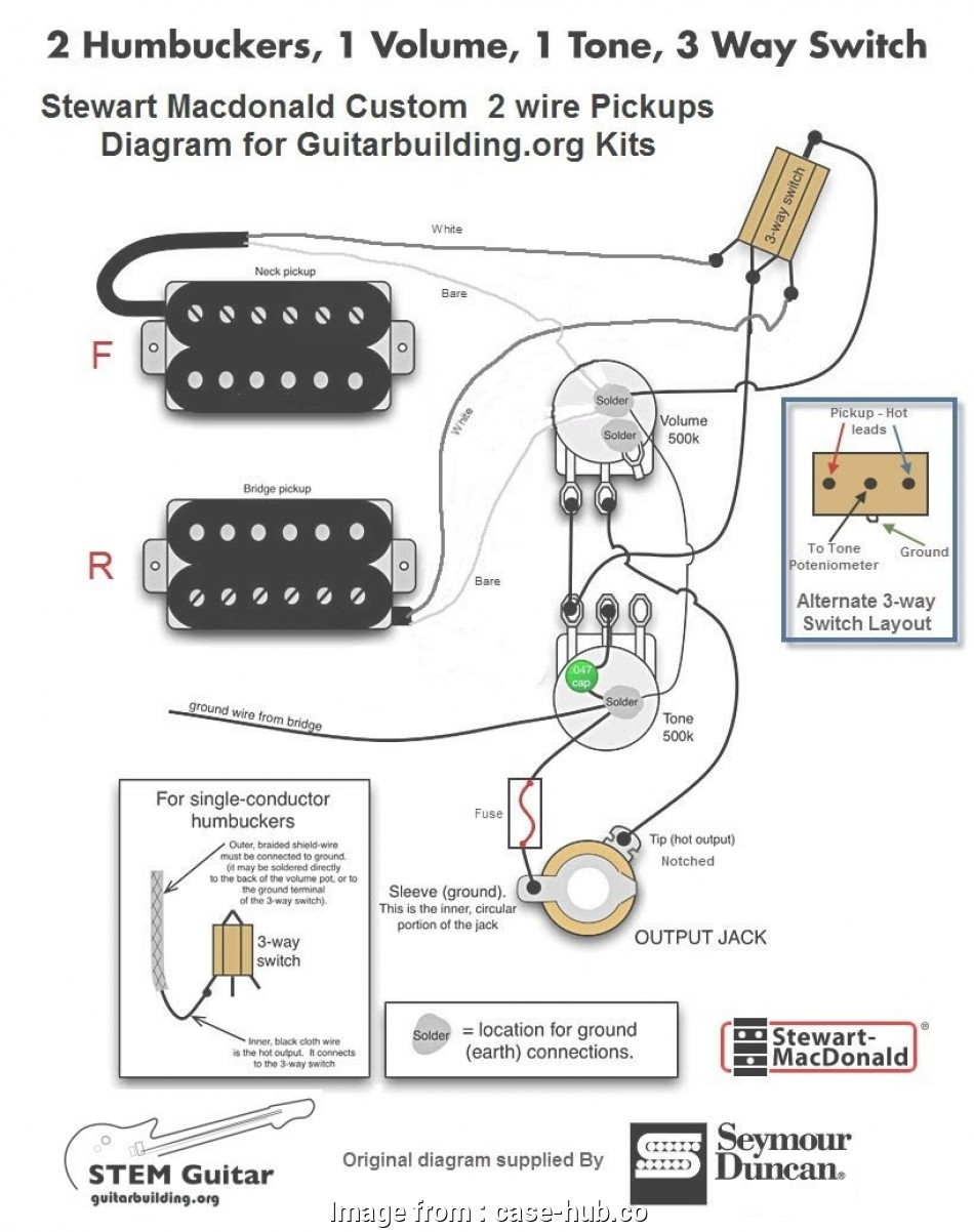 hight resolution of 2 humbucker 5 way super switch wiring new wiring diagram jackson