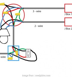 2 way light switch wiring youtube 2 light switch wiring diagrams youtube incredible electrical rh [ 950 x 950 Pixel ]