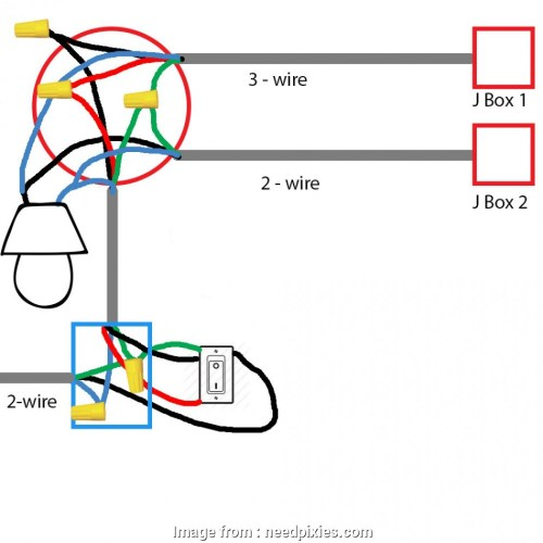 small resolution of 2 way light switch wiring youtube 2 light switch wiring diagrams youtube incredible electrical rh