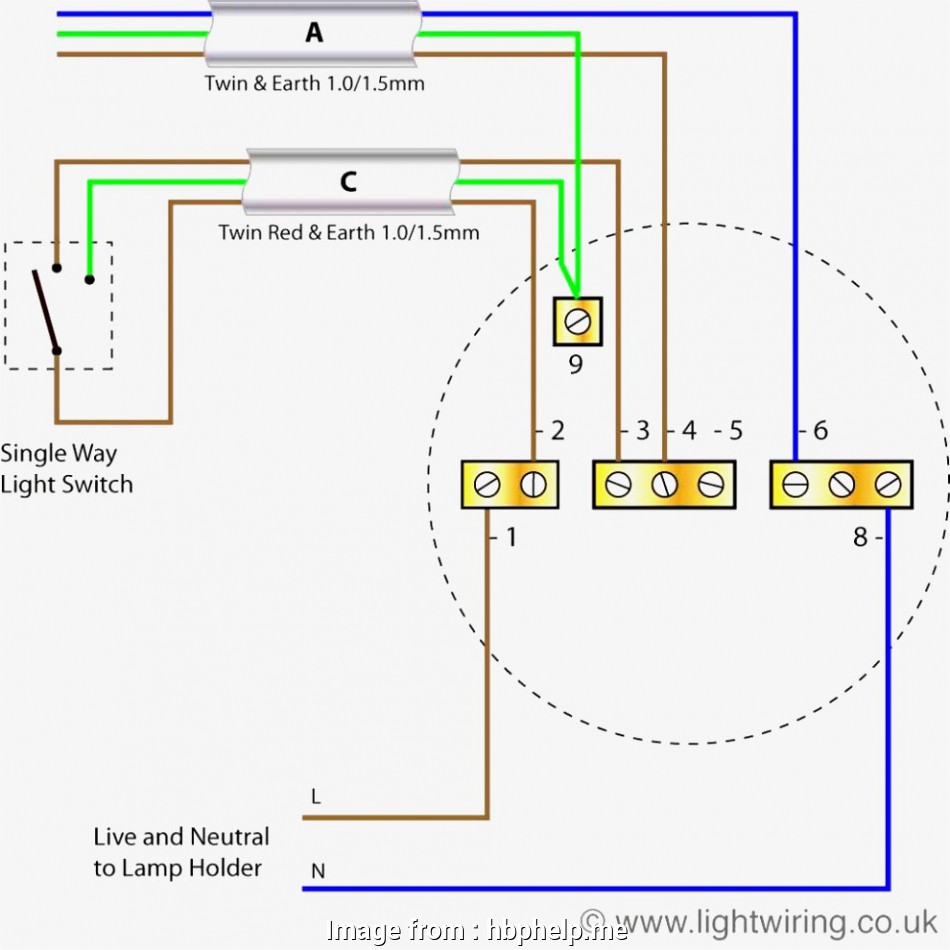 hight resolution of 2 way switch wiring nz two switch wiring diagram nz light fresh of 2