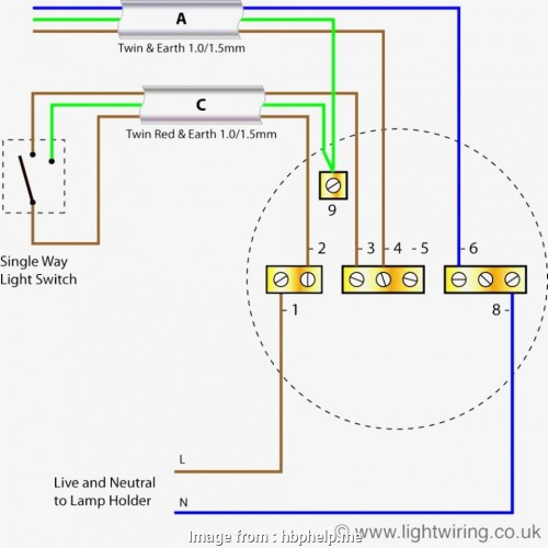small resolution of 2 way switch wiring nz two switch wiring diagram nz light fresh of 2