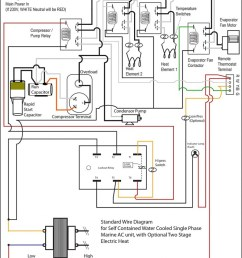2 wire thermostat wiring diagram honeywell thermostat wiring diagram 2 wire lovely to rth3100c throughout 2 [ 950 x 1298 Pixel ]