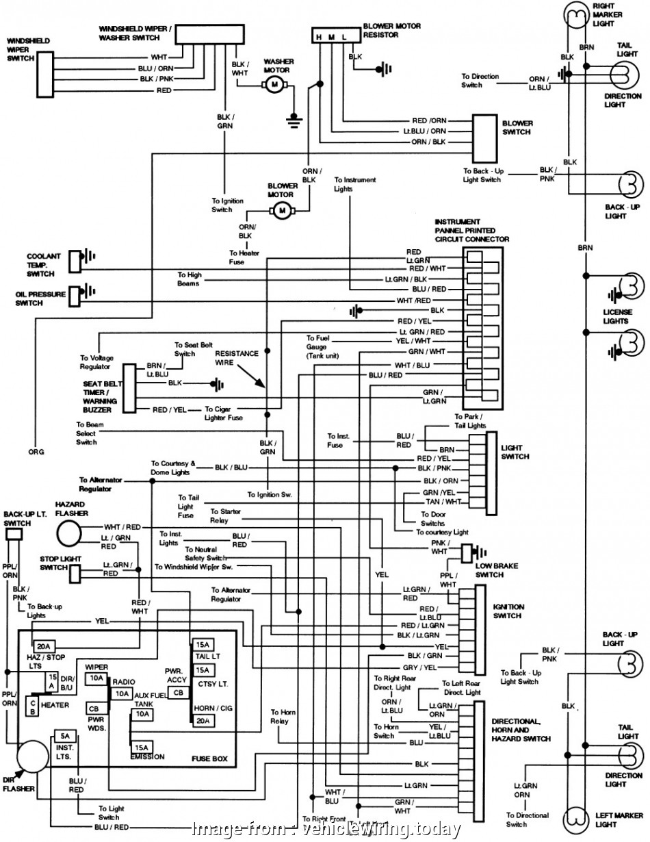 2001 F150 Starter Wiring Diagram Nice 1996 Ford F150