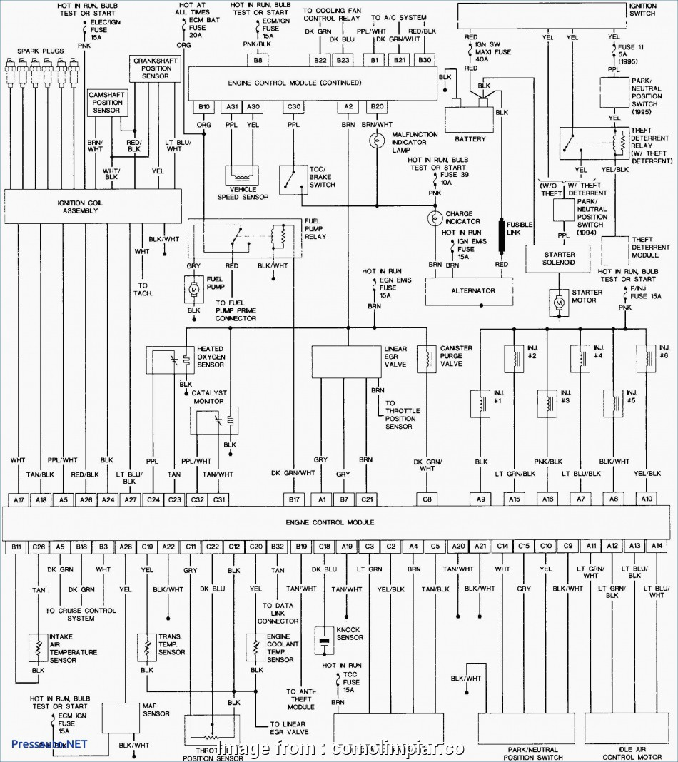 2001 Jetta Starter Wiring Diagram Most 1994 Vw Jetta