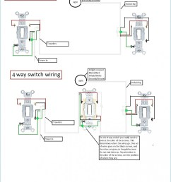20a double pole switch wiring leviton double pole switch wiring diagram mihella me at wellread [ 950 x 1148 Pixel ]