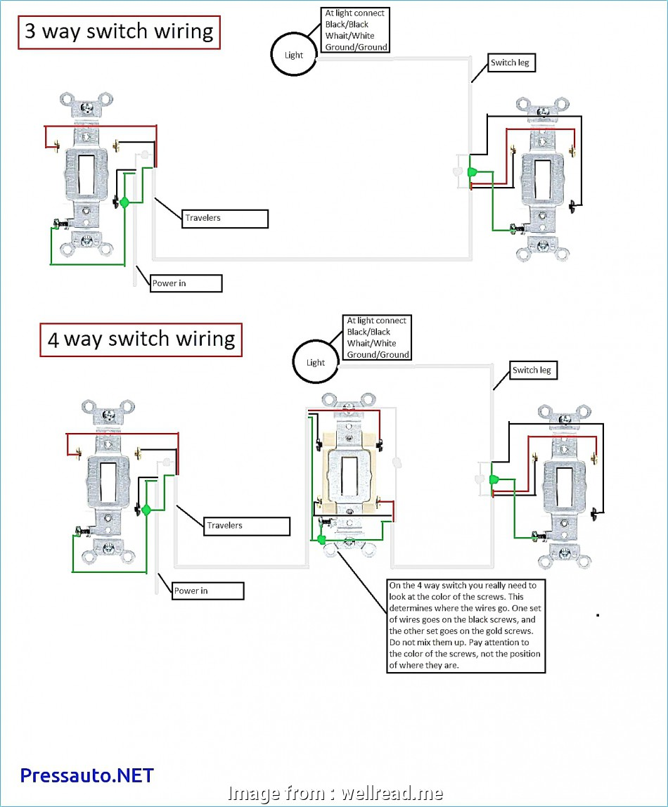 hight resolution of 20a double pole switch wiring leviton double pole switch wiring diagram mihella me at wellread
