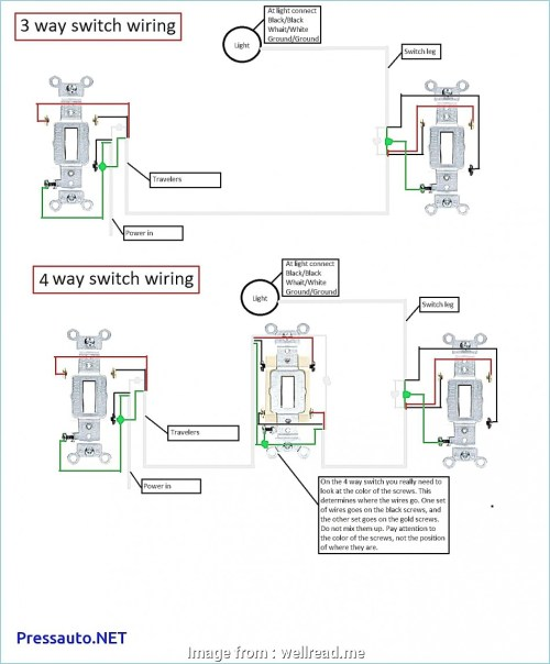 small resolution of 20a double pole switch wiring leviton double pole switch wiring diagram mihella me at wellread