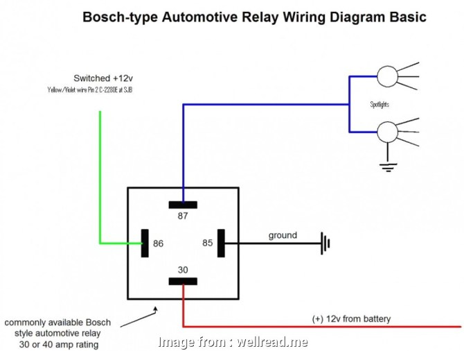 diagram opto 22 relay wiring diagram full version hd