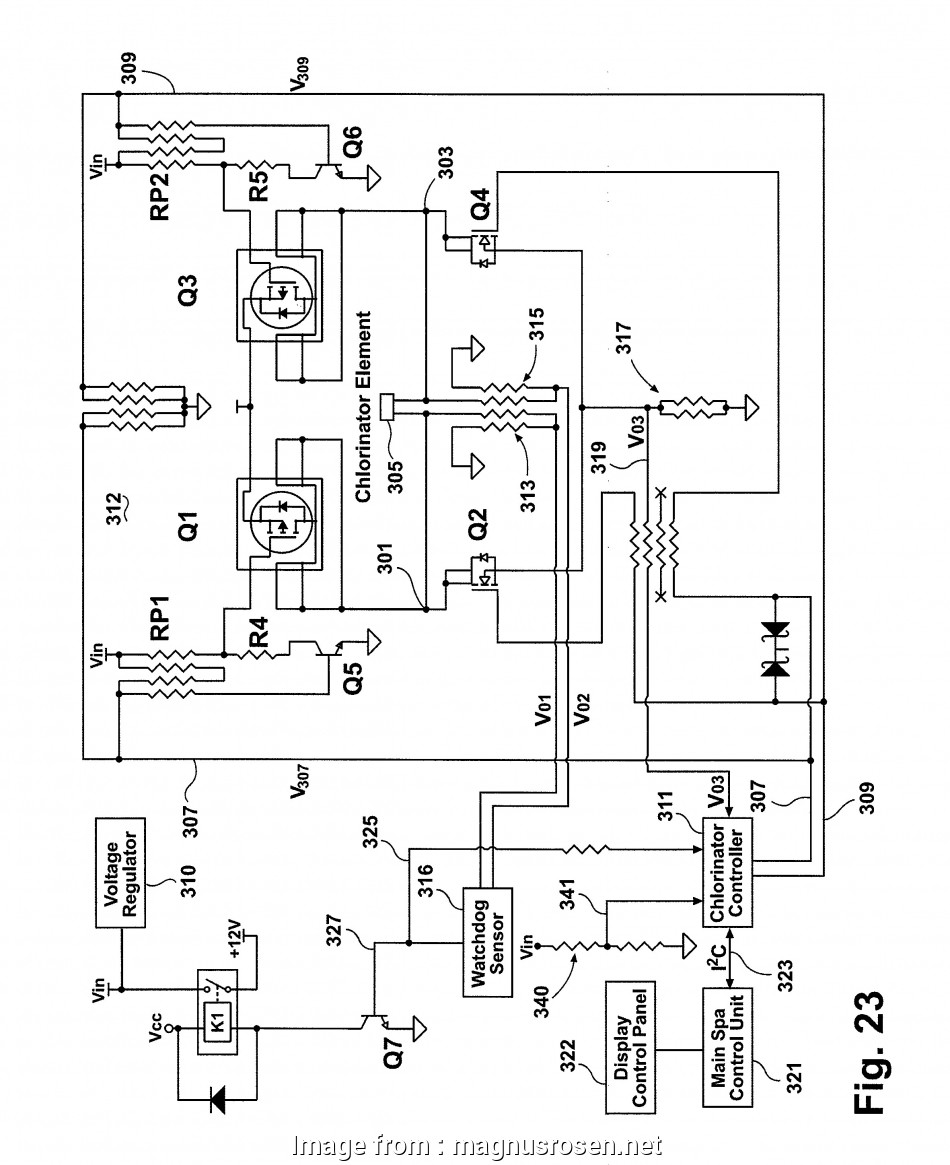 hight resolution of 220v gfci wiring diagram hot wiring diagram lovely 220v tub wiring diagram to spa