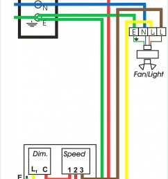 220v single pole switch wiring diagram 2 pole switch wiring data wiring diagrams u2022 rh 66 [ 950 x 1483 Pixel ]