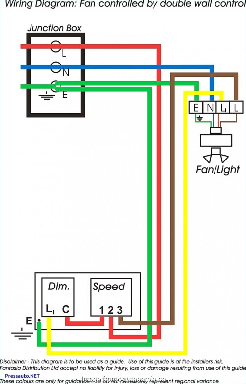 small resolution of 220v single pole switch wiring diagram 2 pole switch wiring data wiring diagrams u2022 rh 66