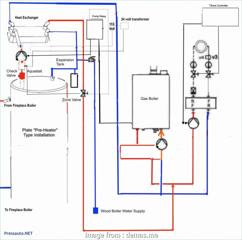 medium resolution of 24 volt thermostat wiring diagram honeywell cylinder thermostat wiring diagram with rth221 24 volt thermostat