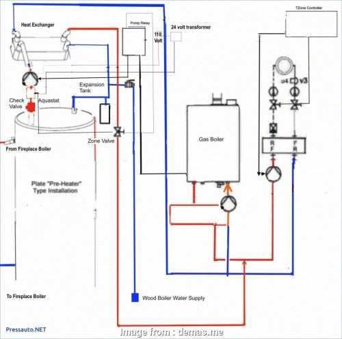 small resolution of 24 volt thermostat wiring diagram honeywell cylinder thermostat wiring diagram with rth221 24 volt thermostat