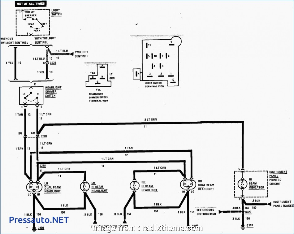 3, Electrical Switch Wiring Diagram Top Electrical Wiring