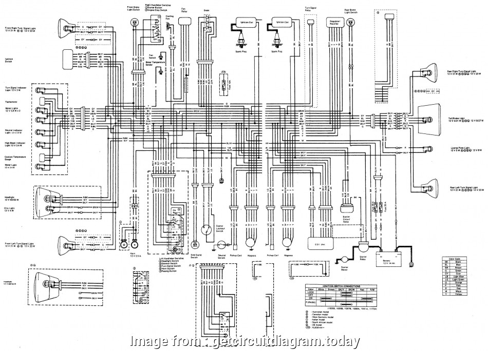 3, Light Switch Wiring South Africa Simple Wiring Diagram
