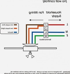 3 phase home electrical wiring 3 phase valid home electrical wiring diagrams  [ 950 x 1113 Pixel ]