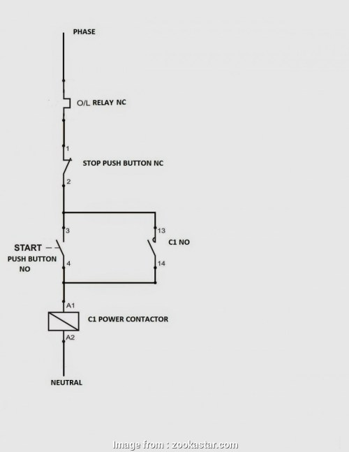 small resolution of 3 phase motor starter wiring diagram pdf 3 phase motor starter wiring diagram fresh 19