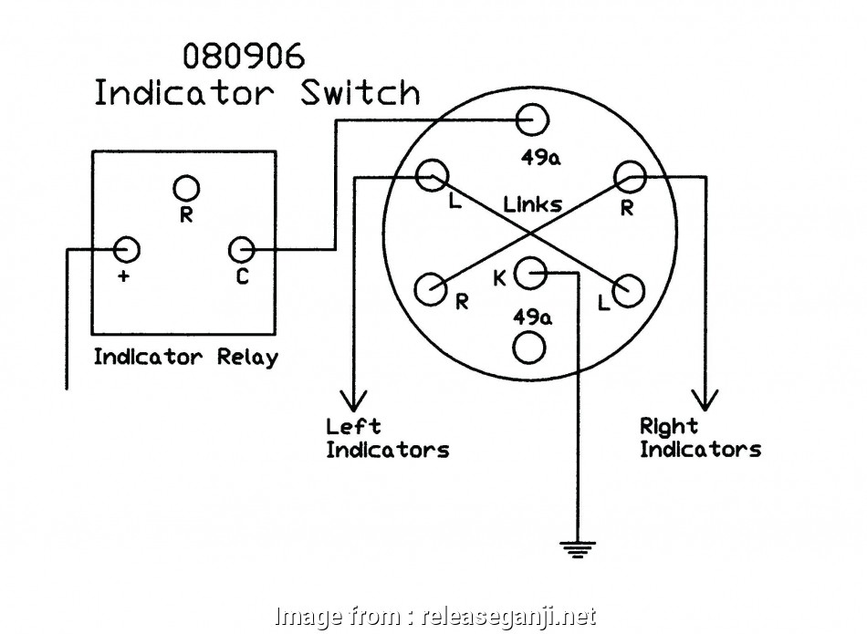 10 Best 3, Selector Switch Wiring Diagram Collections