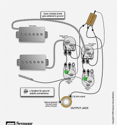 3 way switch les paul wiring cool 3 pickup paul wiring images electrical circuit diagram [ 950 x 1202 Pixel ]