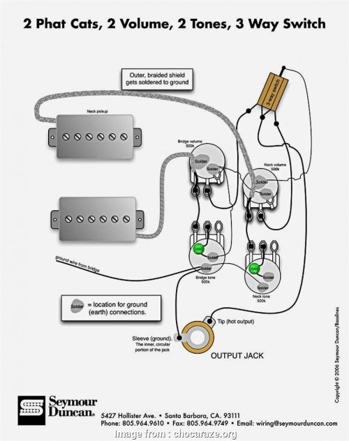 small resolution of 3 way switch les paul wiring cool 3 pickup paul wiring images electrical circuit diagram