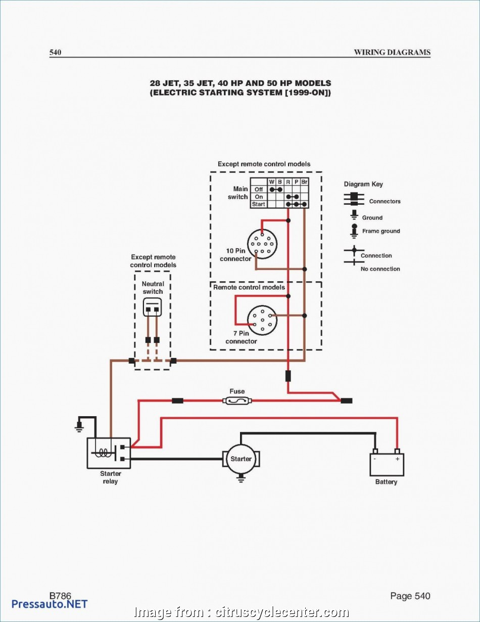 20 Nice 3, Switch Pilot Light Wiring Diagram Galleries