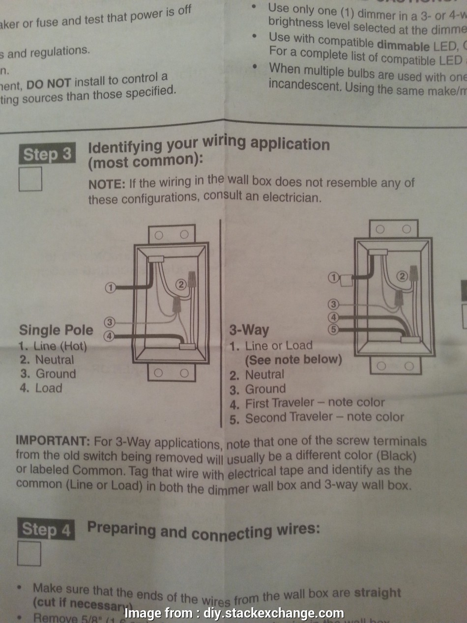 medium resolution of 3 way switch wiring one switch not working how do i wire a hard wired