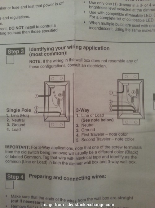 small resolution of 3 way switch wiring one switch not working how do i wire a hard wired