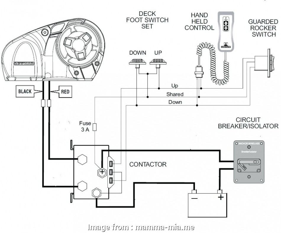 3, Switch Wiring To Multiple Lights Best Wiring Diagram 3