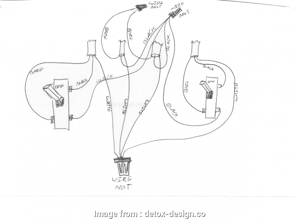 3-Way Timer Switch Wiring Diagram Brilliant Help Wiring A