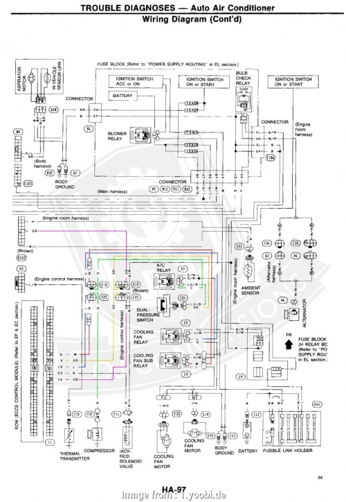 small resolution of 300zx starter wiring diagram 300zx engine coil diagram reinvent your wiring diagram u2022 rh kismetcars co