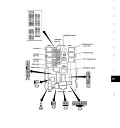 2004 nissan an wiring diagrams wiring diagram centre nissan pathfinder engine diagram on nissan rogue fuel system wiring [ 950 x 1227 Pixel ]