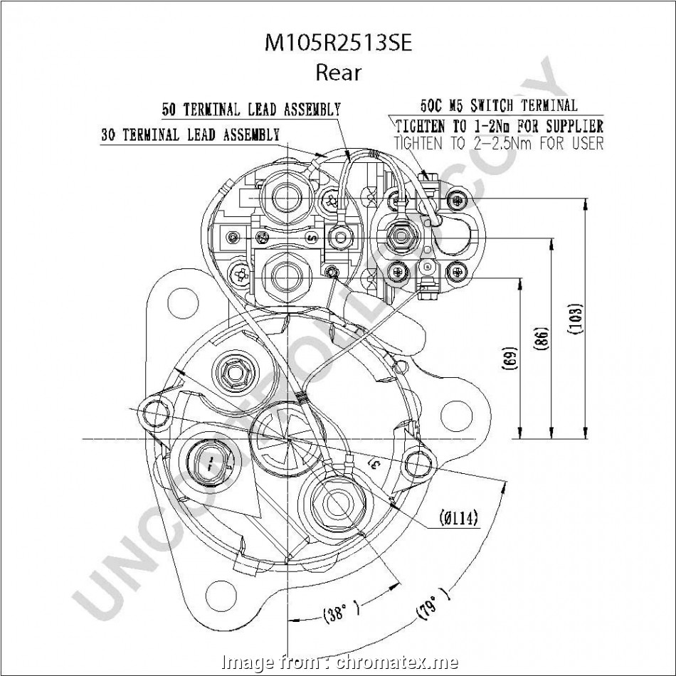 10 Practical 39Mt Starter Wiring Diagram Collections