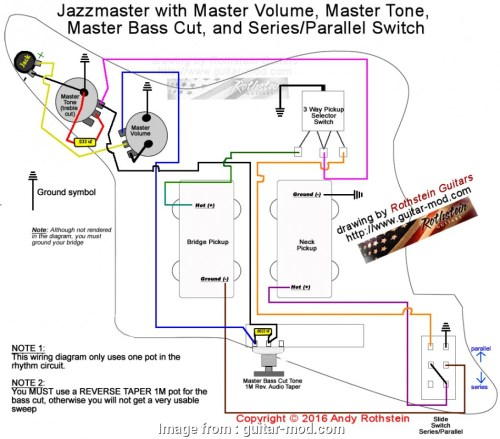 small resolution of 3pdt toggle switch wiring diagram rothstein guitars jazzmaster wiring series parallel 3pdt toggle switch