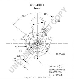 honda 250 recon rear axle diagram honda 400ex motor diagram 400ex starter wiring diagram top ms1 400ex starter motor [ 950 x 950 Pixel ]