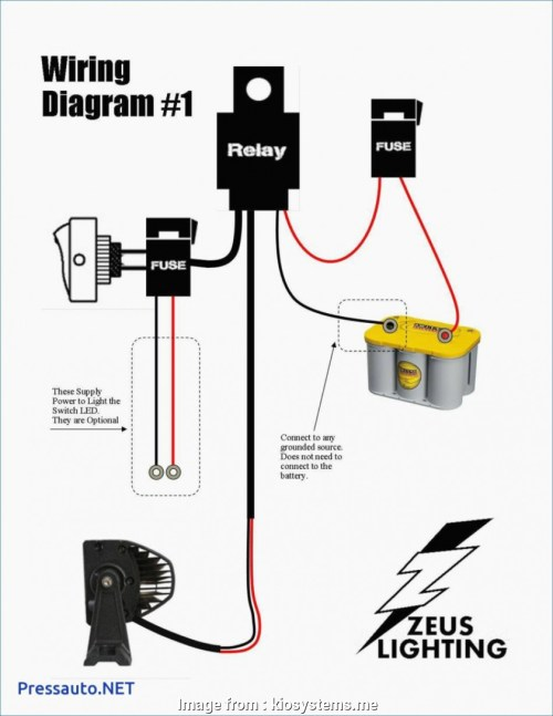 small resolution of 5 pin toggle switch wiring 5 toggle switch wiring diagram kiosystems me