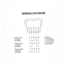 5 pin toggle switch wiring unique 5 rocker switch wiring diagram diagram wiring diagram [ 950 x 1307 Pixel ]
