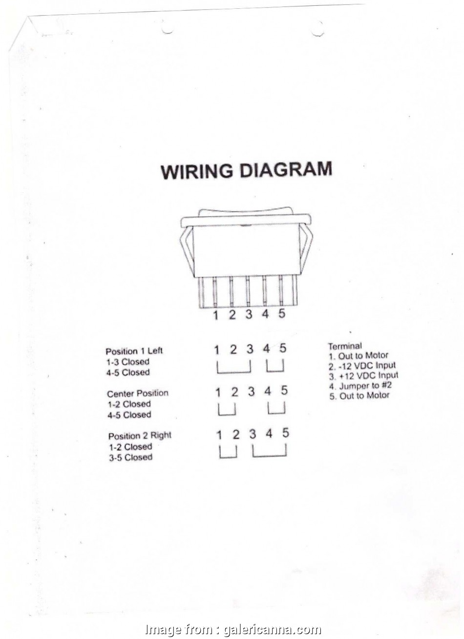 hight resolution of 5 pin toggle switch wiring unique 5 rocker switch wiring diagram diagram wiring diagram