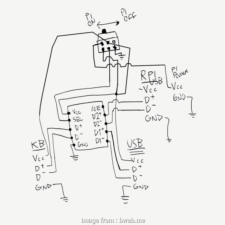 hight resolution of 6 wire doorbell wiring diagram great ring doorbell wiring diagram cover diagrams button door chime