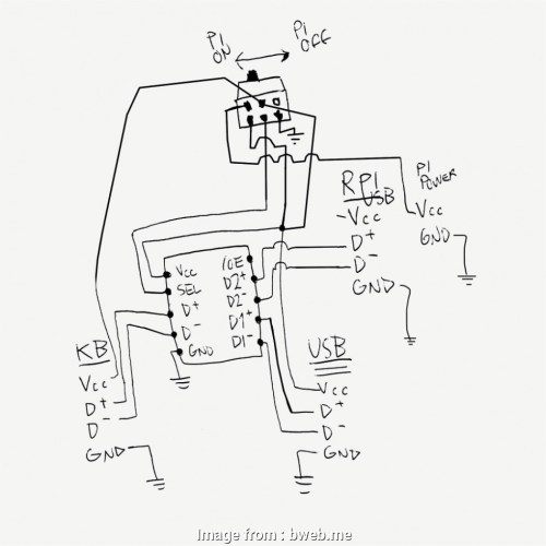 small resolution of 6 wire doorbell wiring diagram great ring doorbell wiring diagram cover diagrams button door chime
