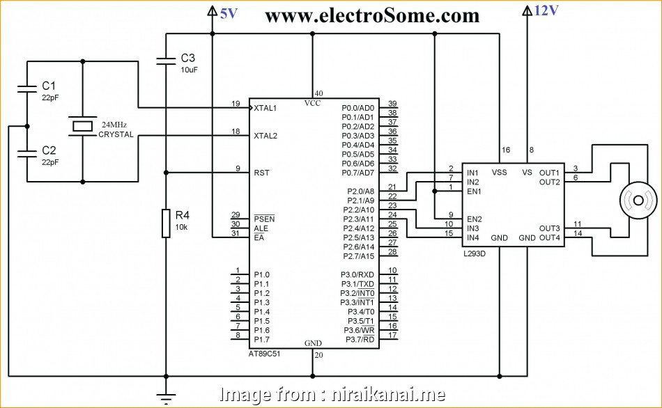 6 Wire Thermostat Wiring Diagram Nice Cat5E, Wiring