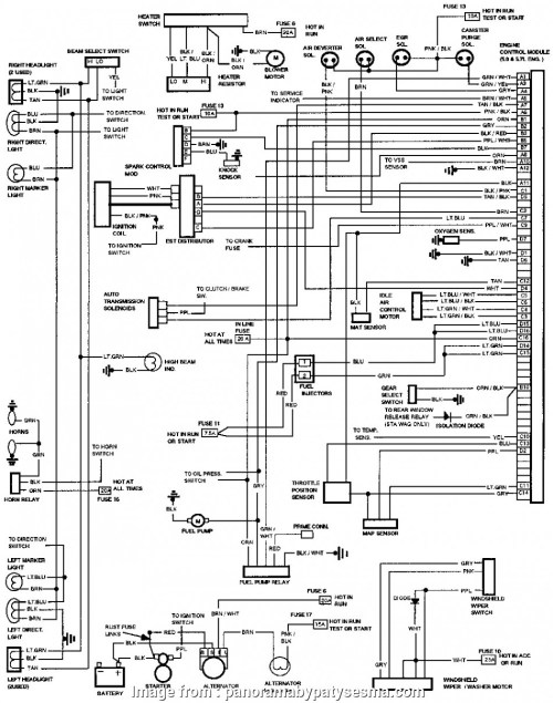 small resolution of 67 mustang light switch wiring lokar neutral safety switch wiring diagram fresh 1996 4l60e free diagrams