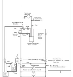7 pin trailer wiring diagram with breakaway 7 trailer connector wiring diagram breakaway 7 [ 950 x 1218 Pixel ]