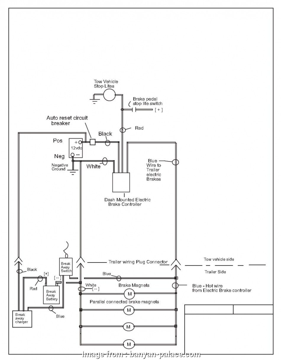 medium resolution of 7 pin trailer wiring diagram with breakaway 7 trailer connector wiring diagram breakaway 7