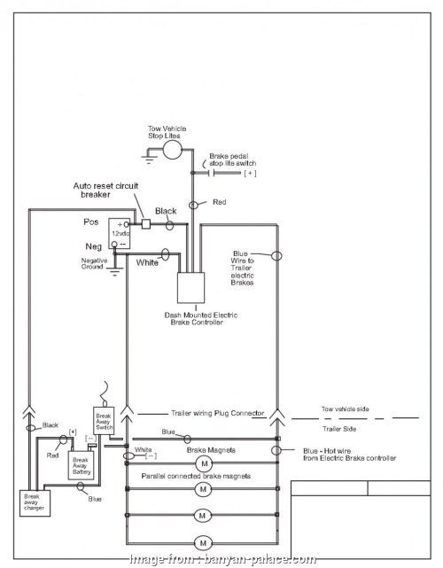 small resolution of 7 pin trailer wiring diagram with breakaway 7 trailer connector wiring diagram breakaway 7
