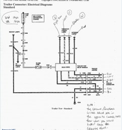 96 f150 starter wiring diagram 1996 dodge starter unique 97 ford f trailer wiring [ 950 x 1060 Pixel ]
