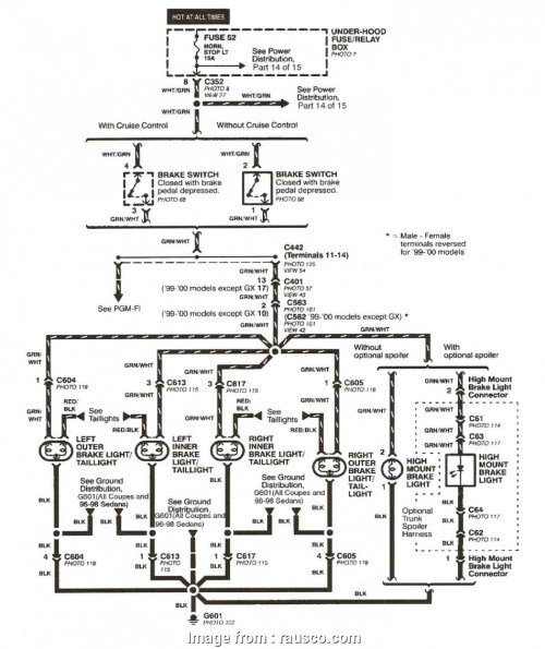 small resolution of 98 chevy brake light switch wiring 2006 chevy silverado brake light switch wiring diagram wiring