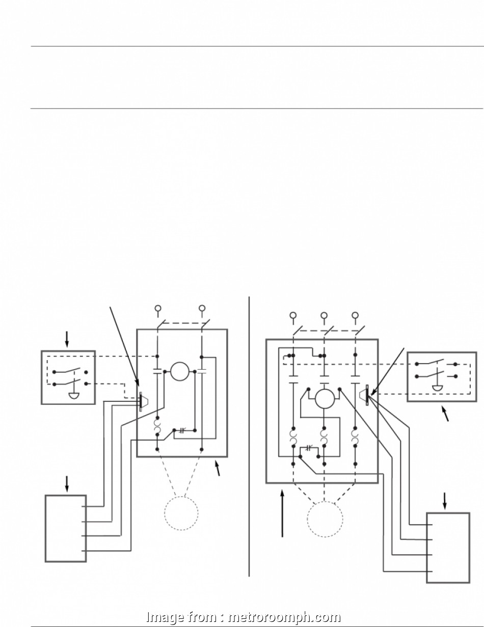 hight resolution of air compressor wiring diagram campbell hausfeld compressor wiring diagram download campbell hausfeld pressor wiring