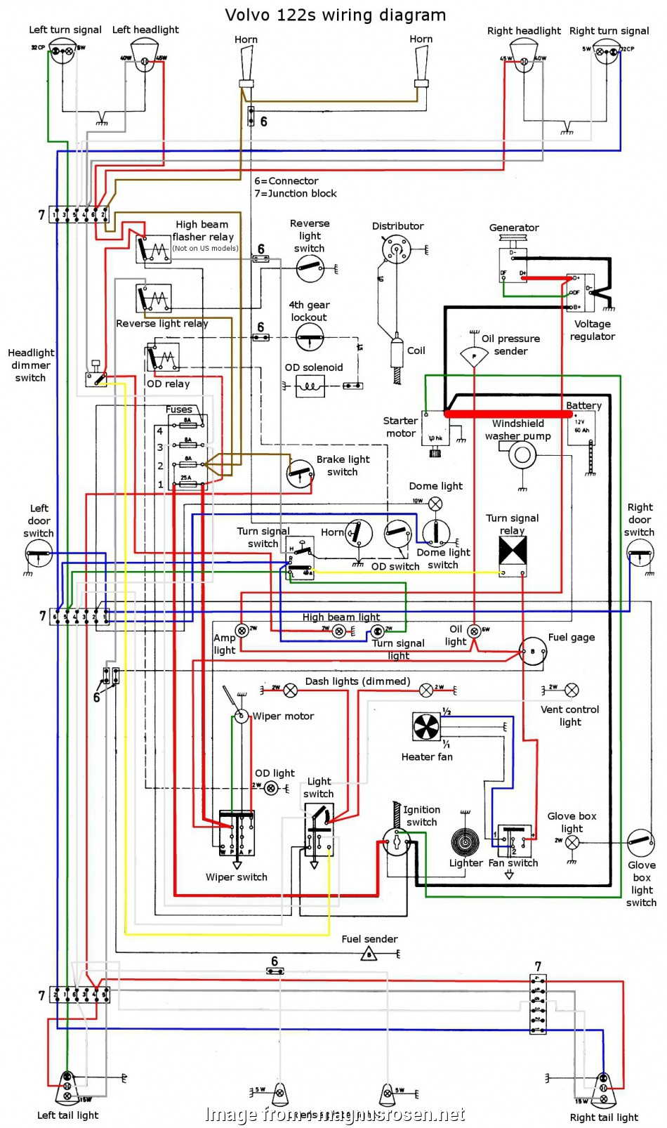 hight resolution of amp research power step wiring diagram amp research power step wiring diagram elegant mobile home amp