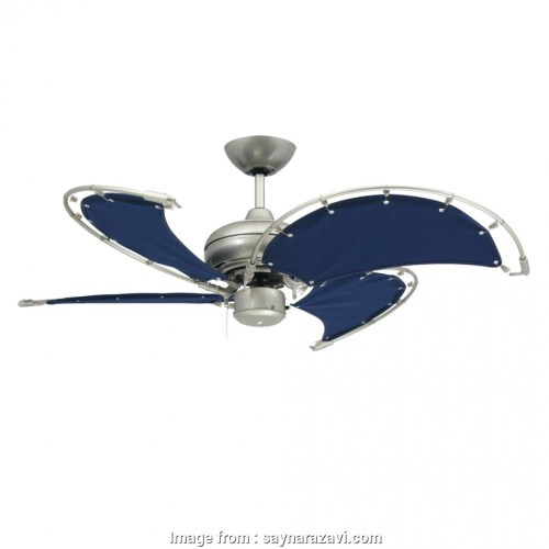 small resolution of arlec ceiling fan with light wiring diagram arlec remote control ceiling installation ceiling fans
