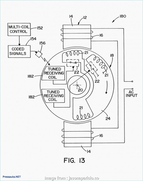 small resolution of asahi ceiling fan wiring diagram asahi exhaust wiring diagram save asahi electric motor wiring